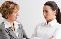 Психологические провокации, на которые чаще всего попадаются люди